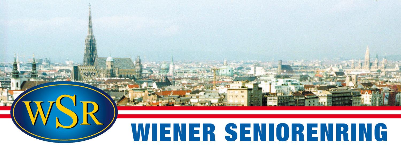 Wiener Seniorenring WSR