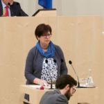 (c) Parlamentsdirektion Thomas Topf